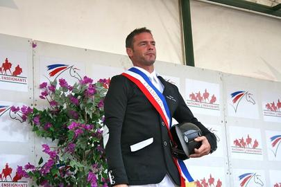 Champ CSO enseignants 2014- Gregory Cottard largeL