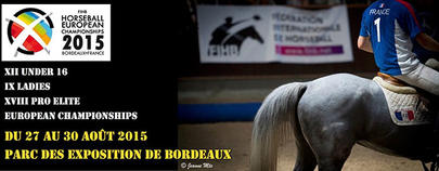 championnat europe 2015 largeL