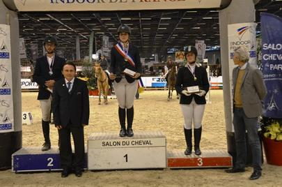 CHAMPIONNAT INDOOR ENSEIGNANTS 2014 largeL