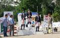 Championnat universitaire 2016 podium cso smallL