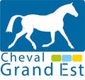 Cheval Grand Est smallL