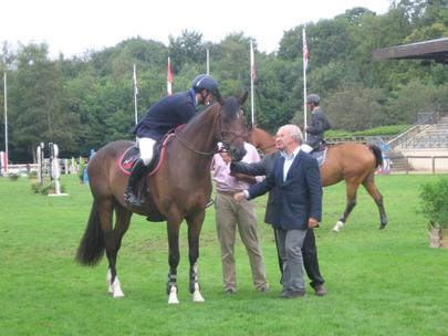 CIR Compiegne 2014 largeL