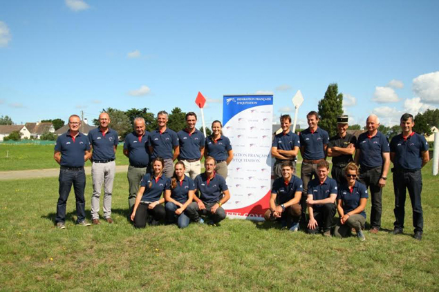 complet france equipe