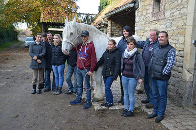 coulogne formation attelage largeL