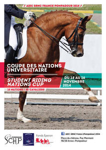 coupe des nations étudiante pompadour 2014 largeP