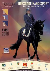 CPEDI 3* Deauville 2018 largeP