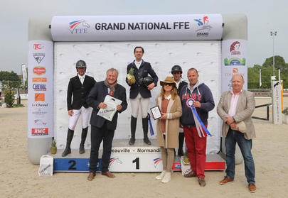 deauville 2016 podium largeL