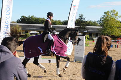 Dressage national enseignant 2017 largeL