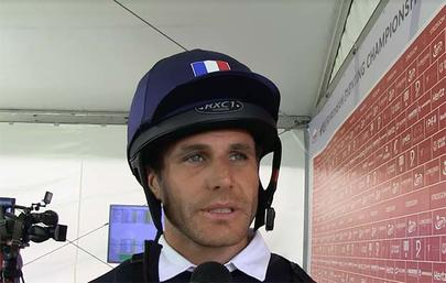 dufresne largeL