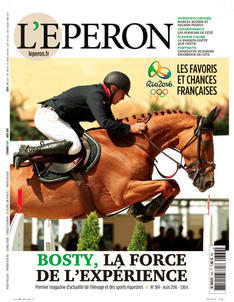 eperon couverture aout 2016 largeP