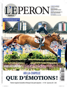Eperon sept 2015 largeP