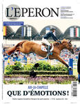 Eperon sept 2015 mediumP