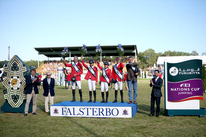 falsterbo 2014 podium largeL