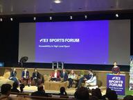 FEI sports forum 2018 jeunes  mediumL