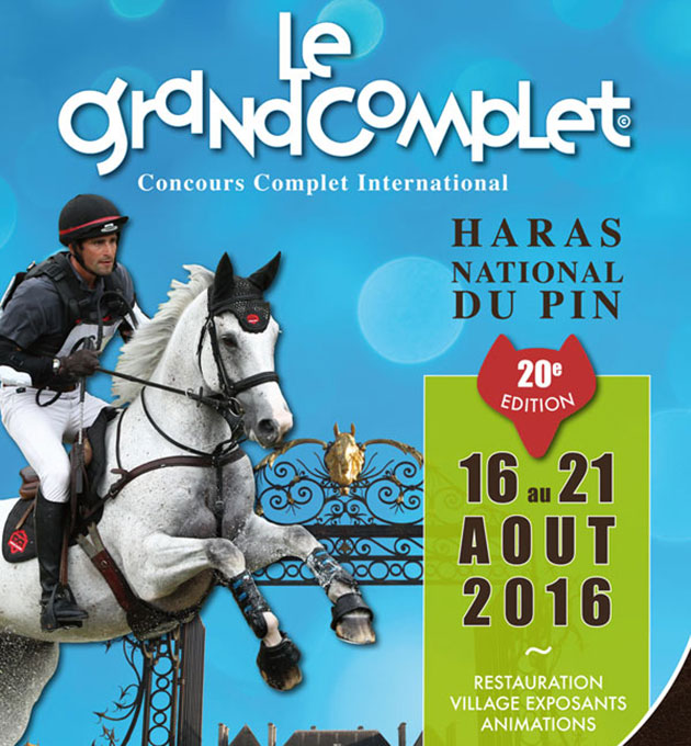 grand complet 2016