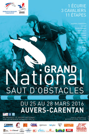 grand national auvers