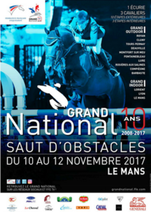 Grand National CSO Le Mans 2017 largeP