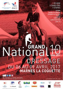 Grand National dressage Jardy 2017 largeP