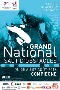 Grand national largeP