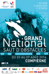 Grand national mediumP