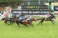 Grand Prix de Saint Cloud smallL