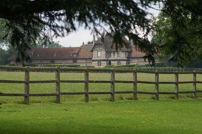 Haras du Quesnay largeL