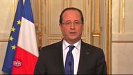 hollande mediumL
