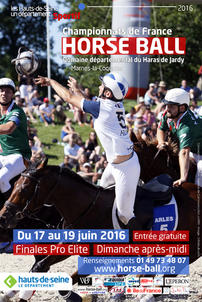 horse ball affiche jardy 2016 largeP