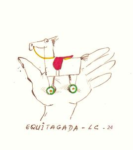 Illustr Equitagada 24 largeP