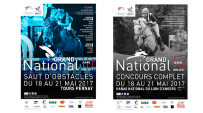 Illustr Grand National Tour et Lion d'Angers 2017 largeL