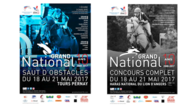 Illustr Grand National Tour et Lion d'Angers 2017 mediumL