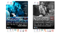Illustr Grand National Tour et Lion d'Angers 2017 smallL