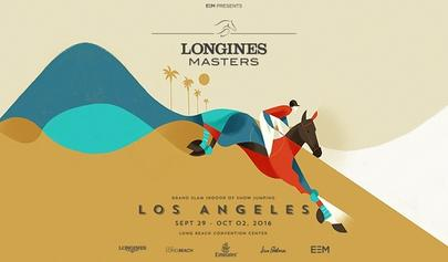 Illustr Longines Los Angeles 16 largeL