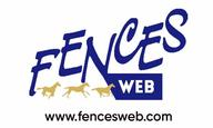 Illustration Fences  mediumL