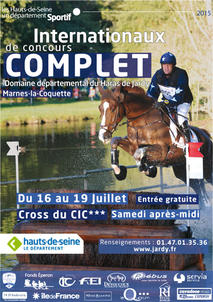 Internationaux concours complet jardy 2015 largeP
