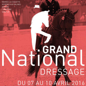 Jardy grand national 2016 largeP