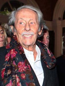 Jean Rochefort largeP