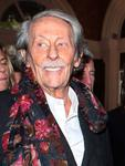Jean Rochefort mediumP