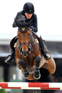 Jessica SPRINGSTEEN - VINDICAT W largeP