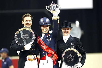 las vegas 2015 podium dressage largeL