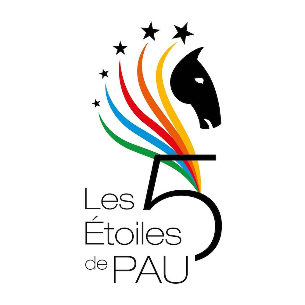 Image result for etoiles pau