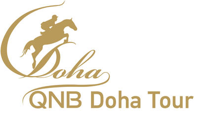 logo doha tour largeL