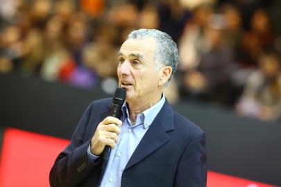 Michel Robert largeL
