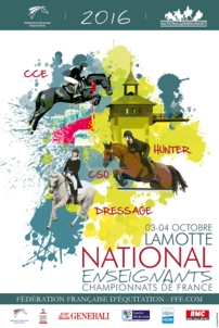 National enseignants 16 largeP