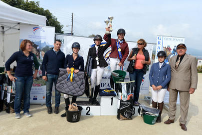 nice 2015 Le podium amateur 2 largeL