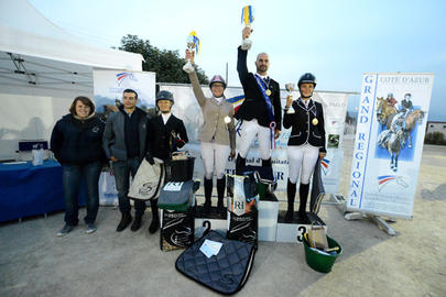 nice 2015 podium amateur élite largeL