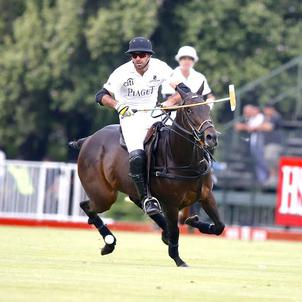 palermo 2014 Facundo Pieres largeP