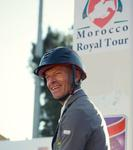 Pius Schwizer au Morocco Royal Tour mediumP