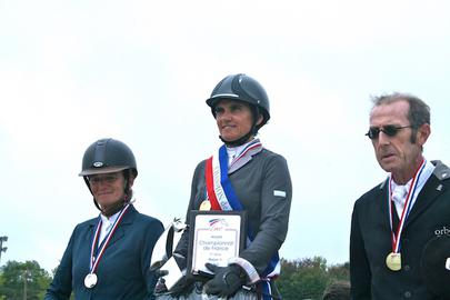 Podium Major 1 CSO 2017 largeL