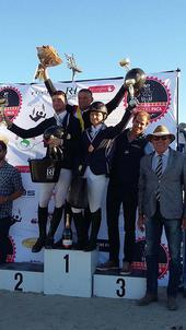 podium pierrot ok largeP